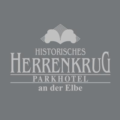 Referenz Kunde Kundenstimme Hotel Herrenkrug - caesar data & software - Online-Buchungssystem, IBE, Homepage-Buchbarkeit, Web Design