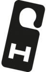 Heymann Hotel Consulting und Partner - Partner - caesar data & software - Online-Buchungssystem, IBE, Homepage-Buchbarkeit, Web Design