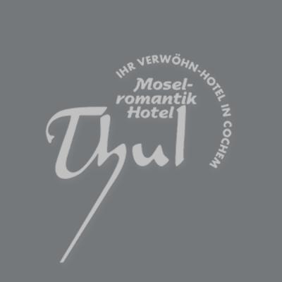 Referenz Kunde Hotel Thul - caesar data & software - Online-Buchungssystem, IBE, Homepage-Buchbarkeit, Web Design