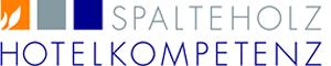 SPALTEHOLZ Hotelkompetenz - Partner - caesar data & software - Online-Buchungssystem, IBE, Homepage-Buchbarkeit, Web Design