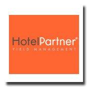HotelPartner - Schnittstelle Anbindung Channelmanagement Systeme Channelmanager - caesar data & software Online-Buchungssystem, Homepage-Buchbarkeit, IBE, Webdesign, Web Design