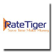 Rate Tiger - Schnittstelle Anbindung Channelmanagement Systeme Channelmanager - caesar data & software Online-Buchungssystem, Homepage-Buchbarkeit, IBE, Webdesign, Web Design