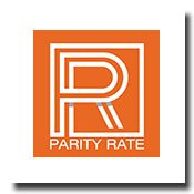 Parity Rate - Schnittstelle Anbindung Channelmanagement Systeme Channelmanager - caesar data & software Online-Buchungssystem, Homepage-Buchbarkeit, IBE, Webdesign, Web Design