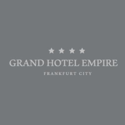 Kundenstimmen_CDS_Grand_Hotel