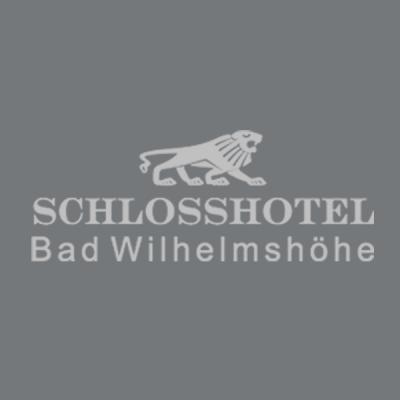 Kundenstimmen_CDS_Schlosshotel
