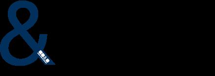 Logo Web Design für Hotels von caesar data & software