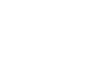 caesar data & software Marke der SoftTec GmbH