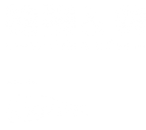 caesar data & software is a brand of the SoftTec GmbH