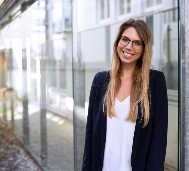 Melanie_Dennstedt