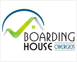 Boardinghouse Obergeis Kunde Referenz Referenzkunde caesar data & software Direktbuchbarkeit Buchungsmaschine IBE Online-Buchungssystem