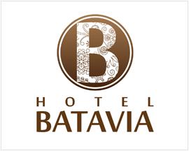 Hotel Batavia Düsseldorf Kunde Referenz Referenzkunde caesar data & software Direktbuchbarkeit Buchungsmaschine IBE Online-Buchungssystem