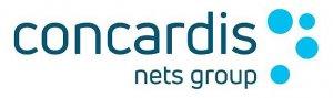 Concardis Partner Zahlunsgdienstleister caesar data & software Direktbuchbarkeit Buchungsmaschine IBE Online-Buchungssystem