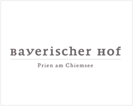 Kunde Referenz Referenzkunde Hotel Bayerischer Hof in Prien caesar data & software Direktbuchbarkeit Buchungsmaschine IBE Online-Buchungssystem