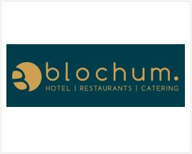 Kunde Referenz Referenzkunde Hotel Blochum Marktoberdorf caesar data & software Direktbuchbarkeit Buchungsmaschine IBE Online-Buchungssystem