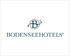 Kunde Referenz Referenzkunde Portal Kooperation Bodenseehotels caesar data & software Direktbuchbarkeit Buchungsmaschine IBE Online-Buchungssystem