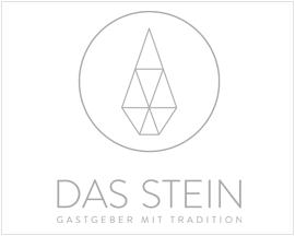 Das Stein customer caesar data & software