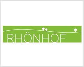 RHÖNHOF roehnhof customer caesar data & software