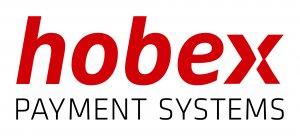 partner hobex payment systems caesar data & software